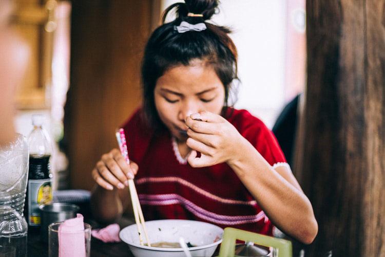 childhood obesity, eating disorder