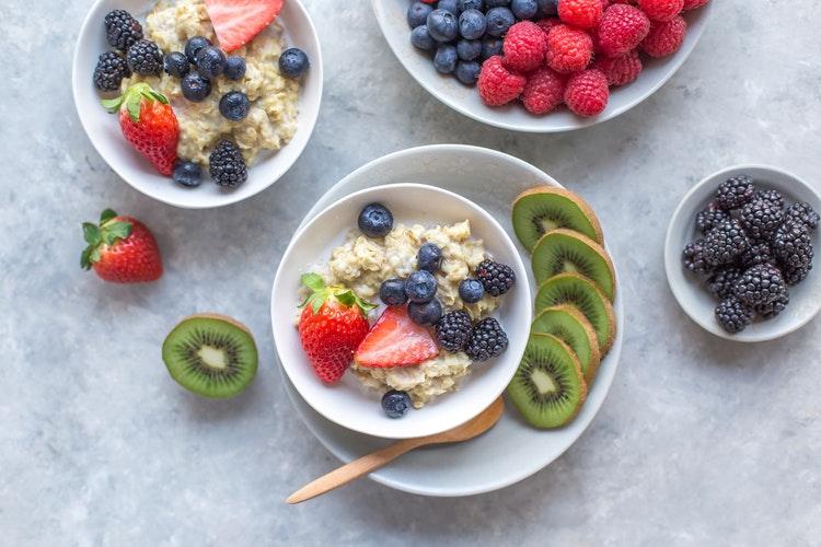 fitness, nutrition, wellness