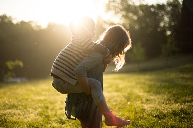 autism, child safety, misbehavior