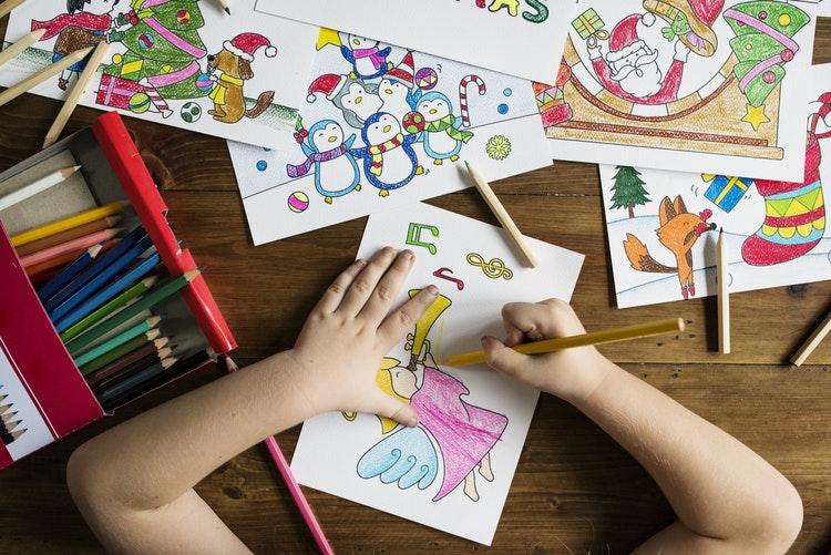 bullying, child safety, misbehavior