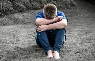 bullying, child safety