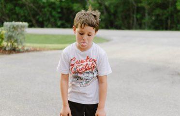 bullying, discipline, parenting