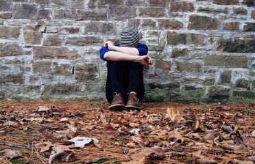 bullying-misbehavior-2
