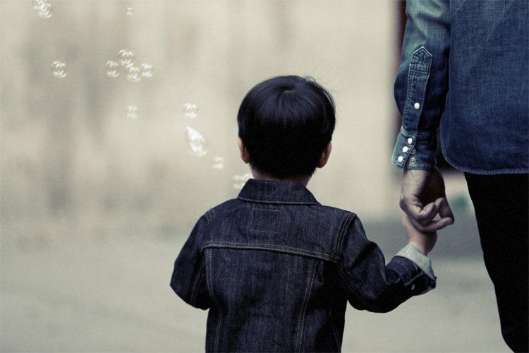 discipline, parenting
