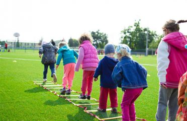 bullying, child health, social skills