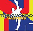 Woodbridge martial arts