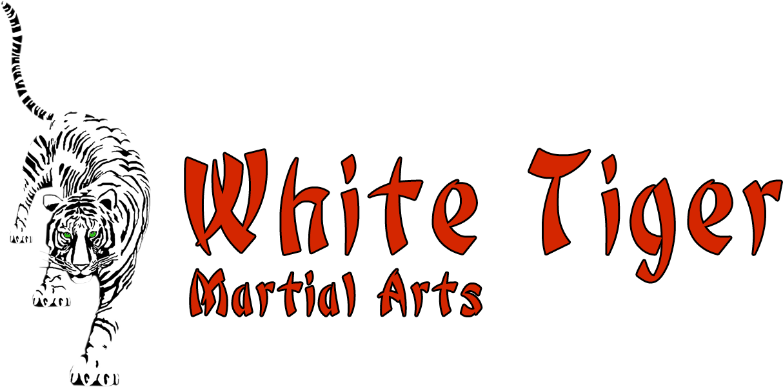 Victorville martial arts