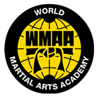 martial arts milwaukee